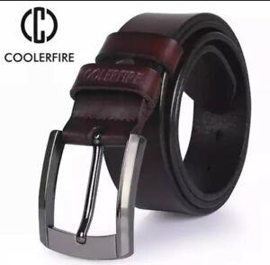 COOLEFIRE-Belt