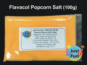 100g-Butter-Popcorn-Salt-Cinema-Quality-Popcorn-Salt-for-Popcorn-Machine