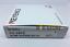 Keyence-Fiber-Optic-Sensor-FU-35FZ-New-in-box thumbnail 1