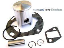 1 Ring Kolben Set Sachs 505 Hercules Mofa M P Prima 2 3 4 5 Tuning Tuningkolben