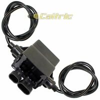 Cdi Module Fits Polaris Sportsman 700 2002-2004 Ingnition Controller Coil