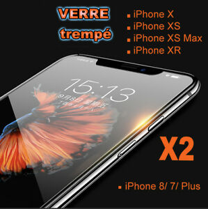 Glass-protective-film-tempered-glass-screen-protector-iphone-xs-xs-max-xr-x-8-7