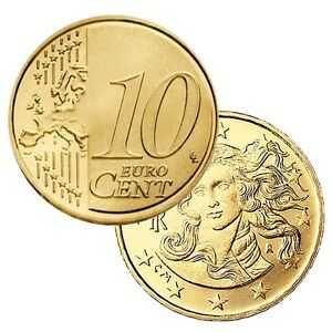 Ek-10-Cent-Italie-Selectionnez-une-piece-nueve