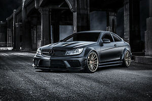 2012-Mercedes-Benz-C-Class-Coupe