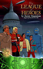 The League of Heroes by Xavier Maumejean (Paperback, 2005)