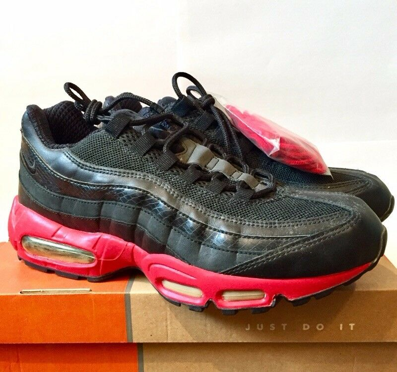 Ds nike air max 95 geschichte luft hoa 2006 alife tag (1 144) air max tag alife 3,26 3aa4cd