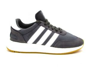 I 5923 Bianco Grigio D97345 Adidas Sneakers zHqw7RTR