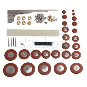DIY-Alto-Sax-Repair-Tool-Kit-Maintenance-Parts-Screws-25pcs-Sax-Pads