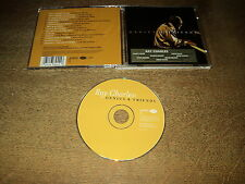 RAY CHARLES CD EU GENIUS & FRIENDS CHRIS ISAAK WILLIE NELSON ANGIE STONE