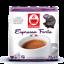 50-DOLCE-GUSTO-COMPATIBLE-COFFEE-CAPSULES-PODS-CAPPUCCINO-ESPRESSO-HOT-CHOC