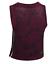 thumbnail 3 - NIKE Women Jordan PSG Tank Top Purple Black Gold CU5707 610 - Large New