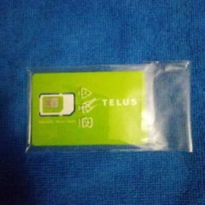 Telus-Prepaid-SIM-card-Standard-Nano-Micro-Tri-Sim-3g-4g-Lte-NEW-from-2019