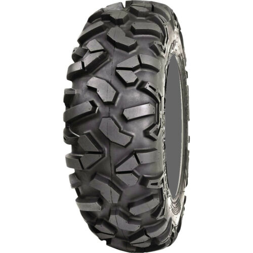 STI Roctane XD 30x10-14 ATV Tire 30x10x14 30-10-14