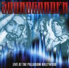 Live At The Palladium Hollywood Ca von Soundgarden (2015)