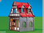 Playmobil-house-7109-7379-7847-7785-3666-3448-new miniatuur 1