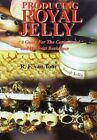Producing Royal Jelly by R F Van Toor (Paperback / softback, 2013)
