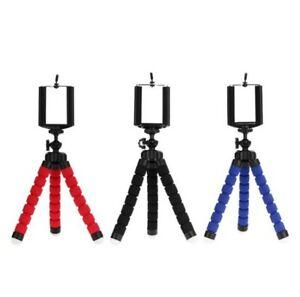 Gorillapod-per-smartphone-e-fotocamere