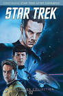 Star Trek: Countdown Collection: Volume 2 by Mike Johnson (Paperback, 2016)
