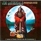 Jim Lauderdale - Patchwork River (2010)
