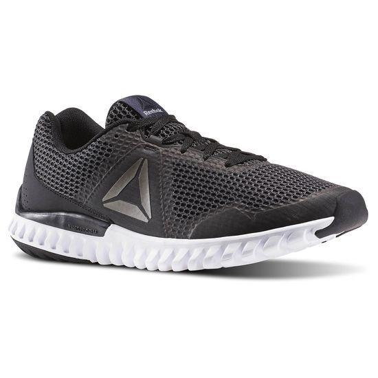 Reebok BD4575 Mens Twistform Blaze 3.0 Mtm Running Shoes