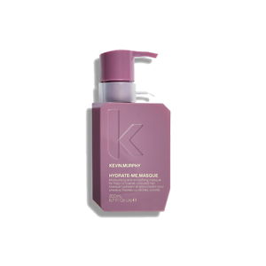 Kevin-Murphy-Hydrate-Me-Masque-6-7oz