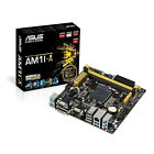 ASUS Am1i-a AMD Socket Am1 Motherboard