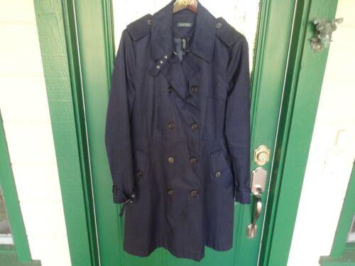 Manteaux excellents Nice femmes beaux vestes la pour sur tags et plupart cond tous et rqOp0rW