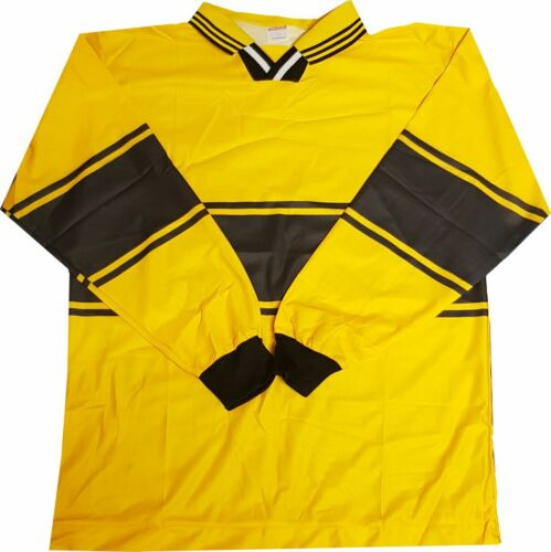 Mens Football Team Shirts Park Kit 15 Large Shirts High Quality Clearance
