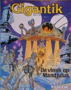 Gigantik-4-De-Vloek-op-Mandjulus-1ste-druk