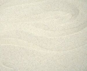 50-kg-Chinchilla-Sand-Chinchillasand-Badesand