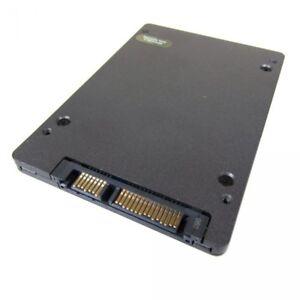 Dell-Latitude-E6330-240GB-Solid-State-Hard-Drive-SSD-Windows-7-Ultimate-64-Bit