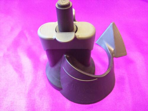 XA900302 Véritable Tefal Actifry friteuse mélange lame pagaie en agitant les bras avec joint