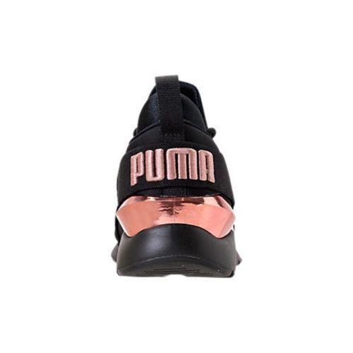 puma 36704701