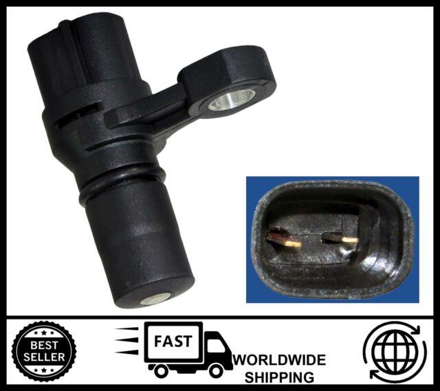 Vauxhall Astra MK3 1.4i 1.6i [1991-2001] Auto Gearbox Speed Sensor 90512494