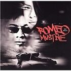 Soundtrack - Romeo Must Die (Original , 2000)