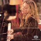 The Girl in the Other Room by Diana Krall (CD, Apr-2004)