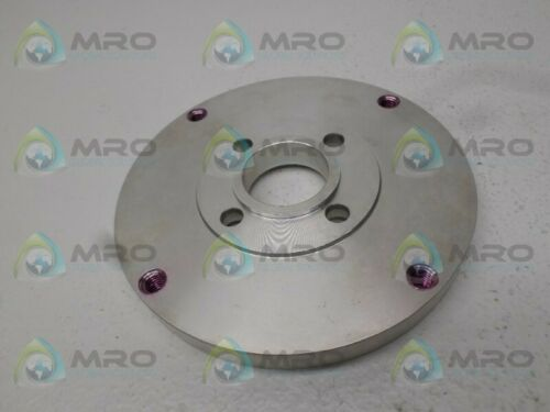 NEW IN FACTORY BAG * Details about  /THOMPSON 9600-456-004 FLANGE
