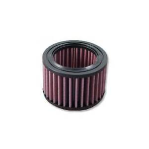 DNA-Air-Filter-for-BMW-R1200-C-Avantgarde-01-02-PN-R-BM12S98-01