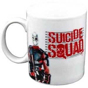 Suicide-Squad-Deadshot-Mug-NEW