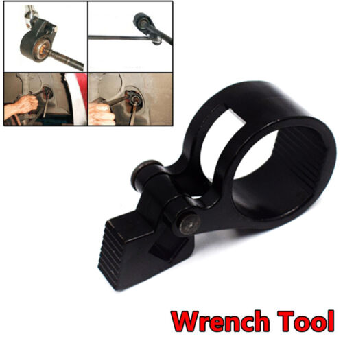 Newly 27mm-42mm Tie Rod End Remover Removal Wrench Tool Universal For Car SUV