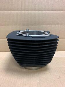 Harley-Davidson-Screamin-Eagle-1550-Cylinder-Black-Non-Highlighted-16991-99