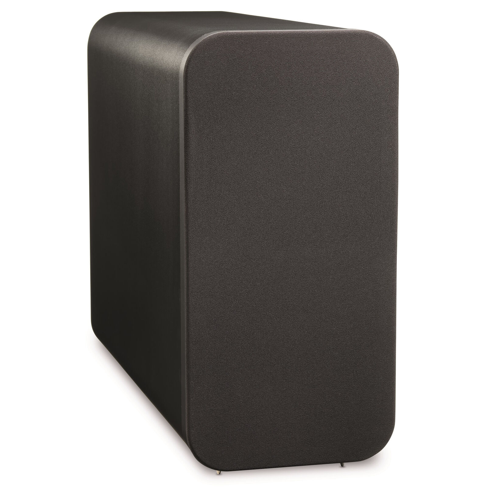 Q Acoustics 3070 Active Subwoofer (Graphite)