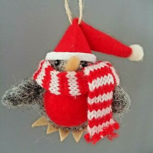 Image result for wool christmas