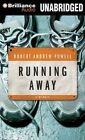 Running Away by Robert Andrew Powell (CD-Audio, 2014)