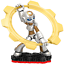 thumbnail 5 - All Skylanders Trap Team Characters Buy 3 Get 1 Free...Free Shipping !!!