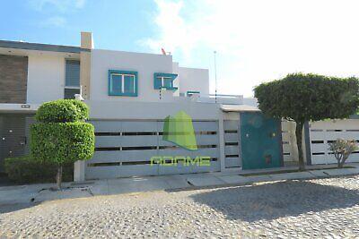 Casa en Venta Residencial Esmeralda Norte