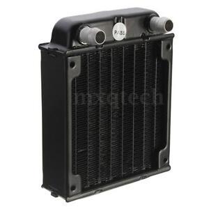 Pc radiator