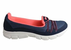 NEW-BEIRA-RIO-GENEVA-WOMENS-CUSHIONED-ACTIVE-CASUAL-SHOES-MADE-IN-BRAZIL