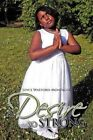 a Desire so Strong 9781467024280 by Joyce Watford-montague Paperback