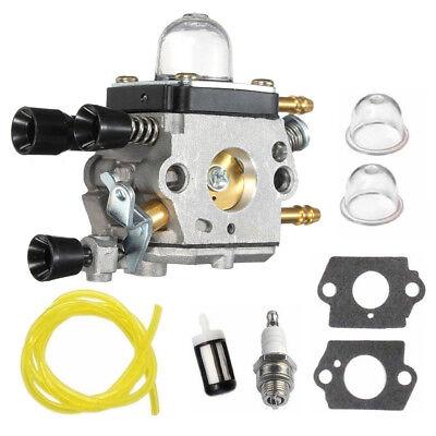 Carburetor For Stihl BG45 BG46 BG55 BG65 BG85 SH55 SH85 Leaf Blower Zama Carb 656721536481 EBay